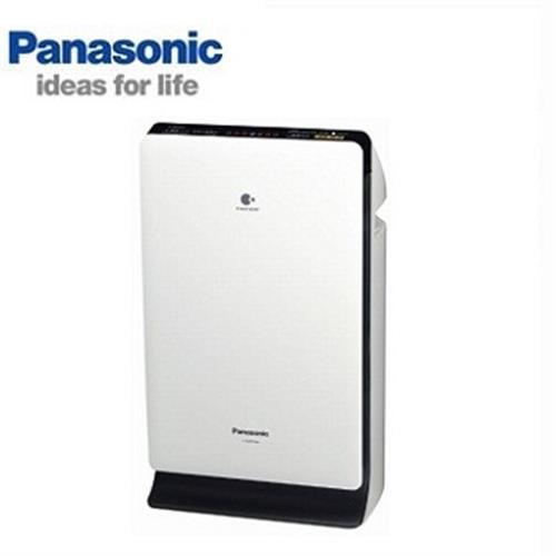 Panasonic nanoe清淨機 F-PXF35W-W