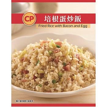 卜蜂 培根蛋炒飯(230g)