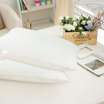 KOTAS 高週波記憶枕 溫感舒眠好透氣 體感型 枕頭 KOTAS(白)