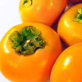 《鮮果日誌》9A摩天嶺富有甜柿(6入裝)