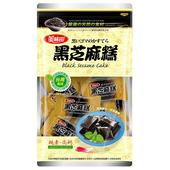 《美味田》黑芝麻糕(450g)