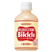 《三多利》乳酸飲料PET(280ml/瓶)