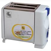 《鍋寶》烤麵包機 OV-6280(A)