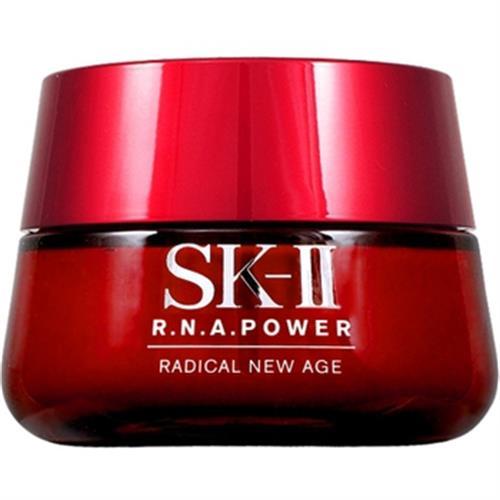 SK-II R.N.A超肌能緊緻活膚霜(100g/瓶)