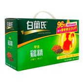 《白蘭氏》學進枸杞雞精(68mlx19瓶包裝)