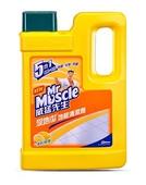愛地潔地板清潔劑檸檬2L(2000ml)