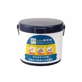 《西華》多功能燜燒鍋(不挑色)(5公升)
