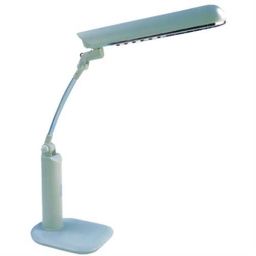 東亞 27W防眩光觸控式護眼檯燈