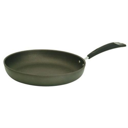 《清水Shimizu》星鑽陶瓷不沾平煎鍋-無蓋(31cm/CZ-4077)
