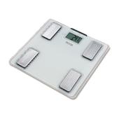 《TANITA》體脂肪計(UM-040-白)