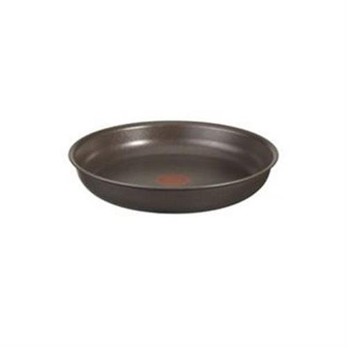 法國特福 Ingenio炒鍋(28cm)
