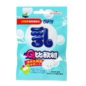 《小兒利撒爾》Quti軟糖(活性乳酸菌)(25g/包)