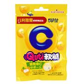 《小兒利撒爾》Quti軟糖(維他命C)(25g/包)