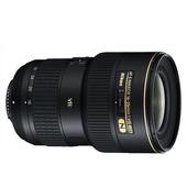 《Nikon》AF-S NIKKOR 16-35mm f/4G ED VR *(平輸)-- 送專屬拭鏡筆+大吹球清潔組(黑)