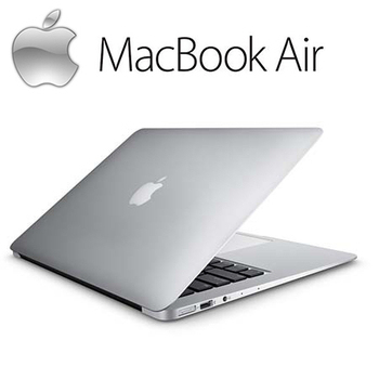 Apple MacBook Air i5雙核 13.3吋 8G 256G 筆記型電腦 (MMGG2TA/A)
