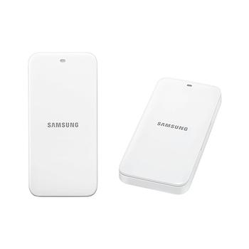 《SAMSUNG》GALAXY S5 G900 原廠電池座充 (盒裝)