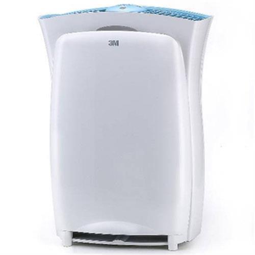 3M 進階版淨呼吸超濾淨型空氣清淨機 CHIMSPD-01UCRC-1 / 適用6坪