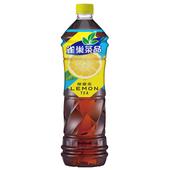 《雀巢茶品》檸檬茶(1250ml/瓶)
