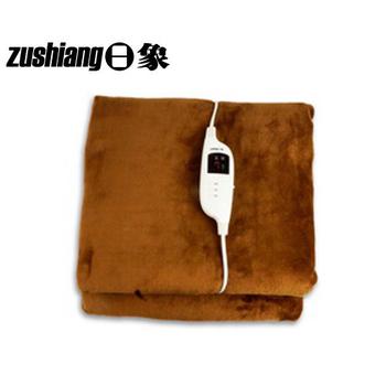 日象 ZOG-2330B 日象暄暖微電腦溫控電蓋毯