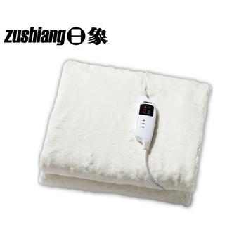 日象 ZOG-2230C 日象柔芯微電腦溫控電熱毯