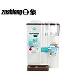 《日象》ZOP-5650 日象蒸氣式濾心開飲機