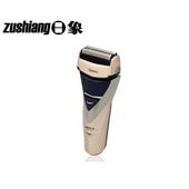 《日象》ZOEH-5340A 日象勁炫3D電鬍刀(充電式)