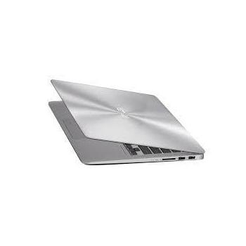 ASUS ASUS ZenBook UX410UQ(UX410UQ-0051A7200U (送筆電三寶))