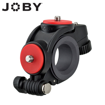 《JOBY》JOBY Action Bike Mount 運動影音自行車支架 (BM3)