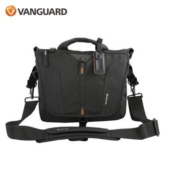 VANGUARD 精嘉 VANGUARD 精嘉 UP-Rise II 傲勝者二代 28 專業攝影側背包(公司貨)