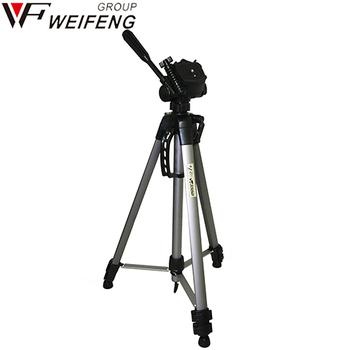 《WEIFENG》WEIFENG 偉峰 WT-3560 握把式三腳架