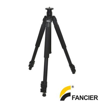 FANCIER FANCIER 富賽爾 FT-6663BT碳纖維腳架(不含雲台)