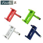 《Faith》Faith 輝馳 PH1 手機夾(綠)