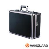 《VANGUARD 精嘉》VGP 模組攝影箱 13(鋁箱)