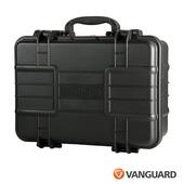 《VANGUARD 精嘉》Supreme 頂堅防水攝影箱 40D