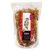 油蔥酥(300g+-9g)