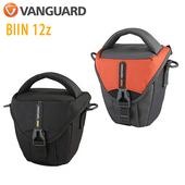 《VANGUARD》VANGUARD 精嘉 Biin 新影者 12Z 微單眼槍套包(公司貨)(黑)