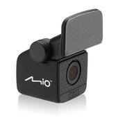《MiVue™》 Mio MiVue A30 後鏡頭 1080P 行車記錄器 適用 688 698