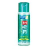 《肌研》健康化妝水(170ml/瓶)