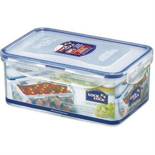 樂扣樂扣 PP保鮮盒(1.4L 1A01-HPL817H)