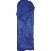 《RHINO 犀牛》人造羽毛睡袋(937)