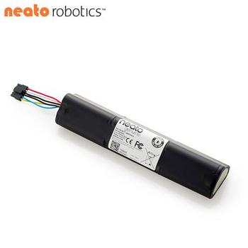 美國 Neato Botvac Connected Wifi系列原廠專用電池(黑色)