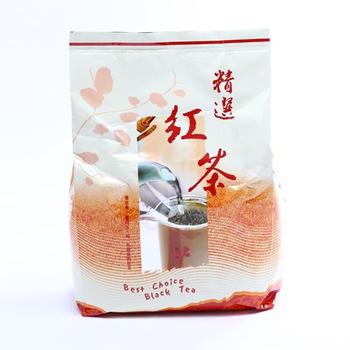 五啢八茶莊 營業用咖啡紅茶(免濾包)(75g 8入 免濾包)