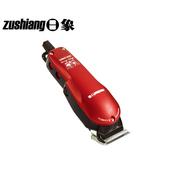 《日象》ZOH-2400C 日象紅狐插電式有線電動剪髮器