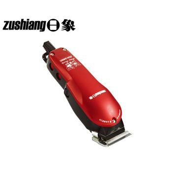 日象 ZOH-2400C 日象紅狐插電式有線電動剪髮器