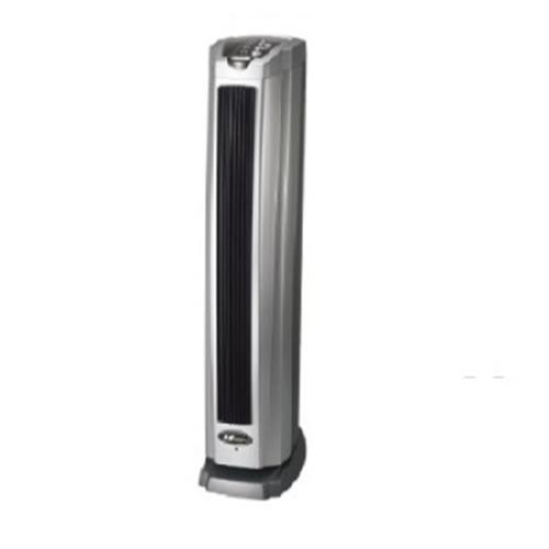 北方 直立式陶瓷遙控電暖器PTC818TRD