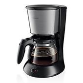 《飛利浦》Daily 滴漏式咖啡機 HD7457
