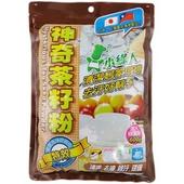 神奇茶籽粉