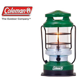 《Coleman》北極星燭台 CM-6817J