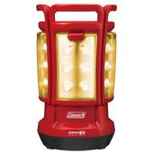 《Coleman》CPX6 四合一LED營燈 CM-3183J