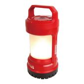 《Coleman》BATTERYLOCK 可充電式LED營燈#CM-27299M